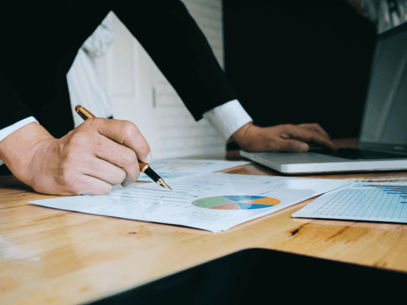 Comment calculer un rachat de crédit ?