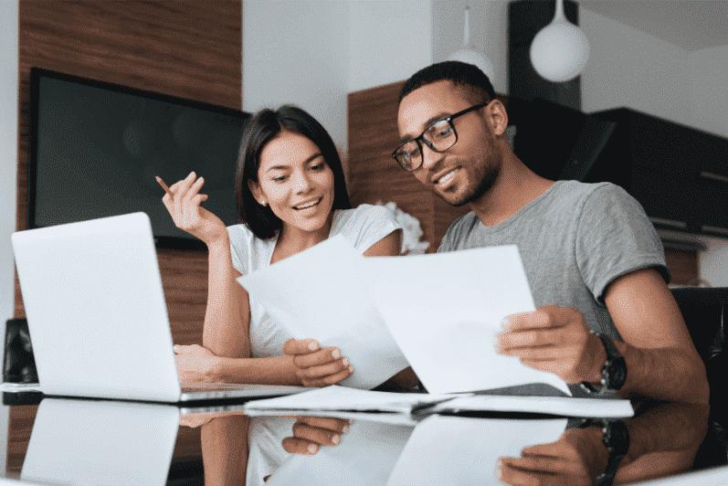 Comment obtenir un regroupement de crédits en Belgique ?